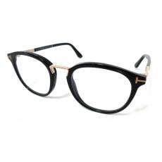 TOM FORD(トムフォード)のメガネ