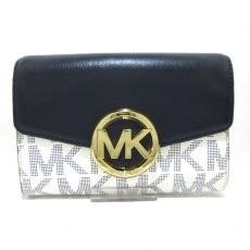 マイケルコースのその他財布