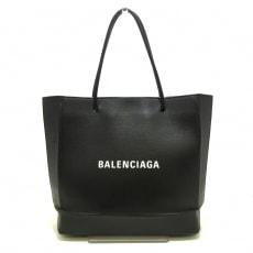 バレンシアガのショッピングバッグS