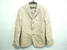 コルネリアーニのジャケット