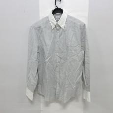 BRUNELLO CUCINELLI(ブルネロクチネリ)の長袖シャツ