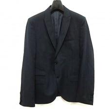 ダニエレ アレッサンドリーニのジャケット