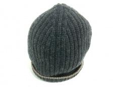 BRUNELLO CUCINELLI(ブルネロクチネリ)のニット帽