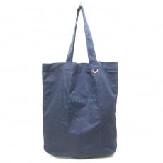 アンテプリマミストのその他バッグ