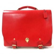 ヘルツのハンドバッグ