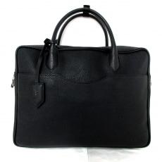 ロンシャンのビジネスバッグ