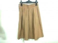 バビロンのスカート