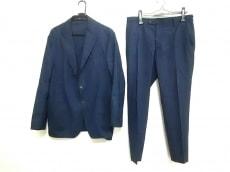 ラルディーニのメンズスーツ