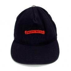 クロムハーツのTRUCKER CAP