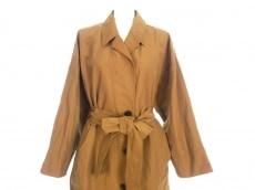 エレンディークのコート