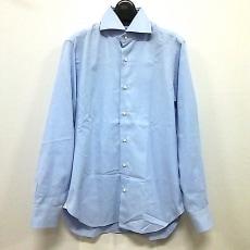 バルバのシャツ