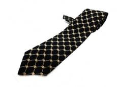 グッチのネクタイ