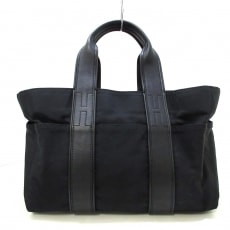 HERMES(エルメス)のアカプルコPMのハンドバッグ