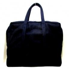 アミアカルヴァのボストンバッグ