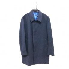 メーカーズシャツカマクラのコート