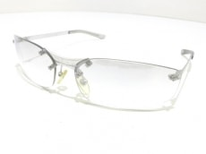 クリスチャンディオールのサングラス