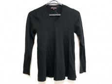 フィロディセタのセーター