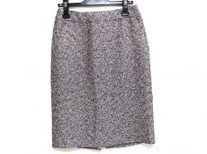 フィロディセタのスカート