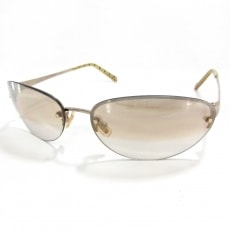 コーチのサングラス