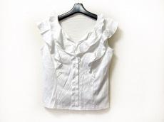 エリザのTシャツ