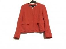 フィロディセタのジャケット