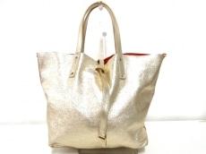 TIFFANY&Co.(ティファニー)のバッグ