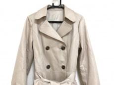 ティアクラッセのコート