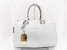 サマンサ&シュエットのハンドバッグ