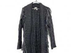 ラルフローレンデニム&サプライのコート