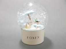 FOXEY(フォクシー)の小物
