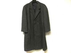 イエガーのコート