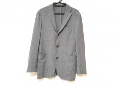 ドーバーのジャケット