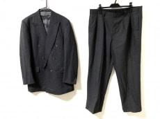 ニューヨーカーのメンズスーツ