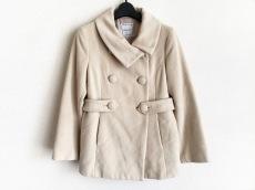 アナトリエのコート