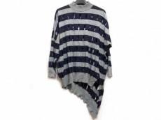 アレキサンダーワンのセーター