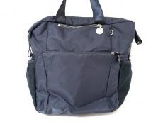 Kanana(カナナ)のバッグ