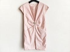 マウリツィオペコラーロのジャケット