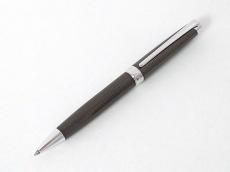 カランダッシュのペン