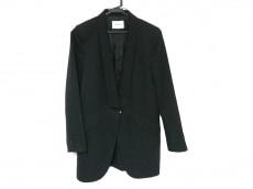 リジェールのジャケット