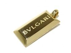 BVLGARI(ブルガリ)のアクセサリー(他)