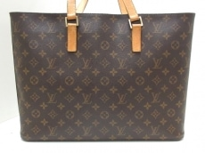 LOUIS VUITTON(ルイヴィトン)のルコ