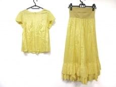 シェリーラファムのスカートセットアップ