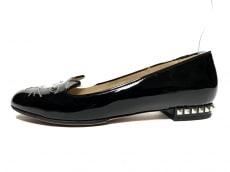 Charlotte Olympia(シャーロットオリンピア)の靴