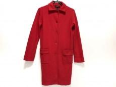 チヴィディーニのコート