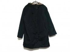 ドゥクラッセのコート