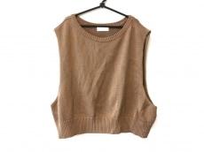 ネオンサインのセーター