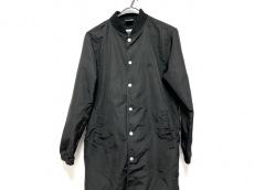 モンキータイムのコート