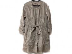 マカフィーのコート