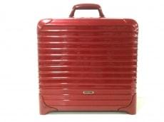 RIMOWA(リモワ)のバッグ