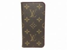 LOUIS VUITTON(ルイヴィトン)のIPHONE X & XS・フォリオ